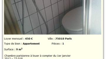 Chambre-%C3%A0-louer-Paris-Locations-Paris-leboncoin.fr_.jpg