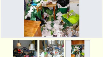 appartement.png