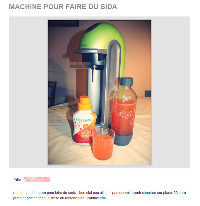 machine-a-sida