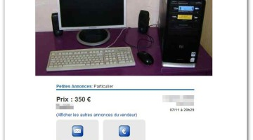 ordi-hp-urgent-Informatique-Les-Petites-Annonces-Gratuites-deBay.jpg