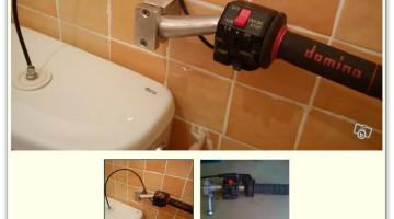 tirage-chasse-d-eau-pour-motard-adaptable-wc-bricolage.jpg