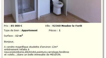 tres-belle-studette-neuve-c3a0-meudon-ventes-immobilic3a8res-hauts-de-seine-leboncoin-fr.jpg