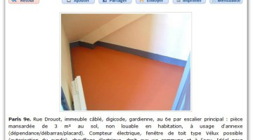 vente-propositions-diverses-3-mc2b2-paris-9e-3-mc2b2-29-000-euros-pap.jpg