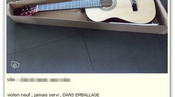 violon-instruments-de-musique-leboncoin-fr.jpg