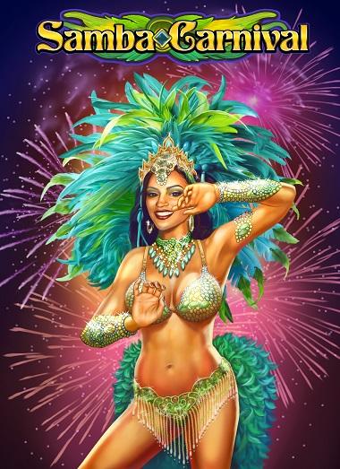 Samba-Carnival-Playn-GO