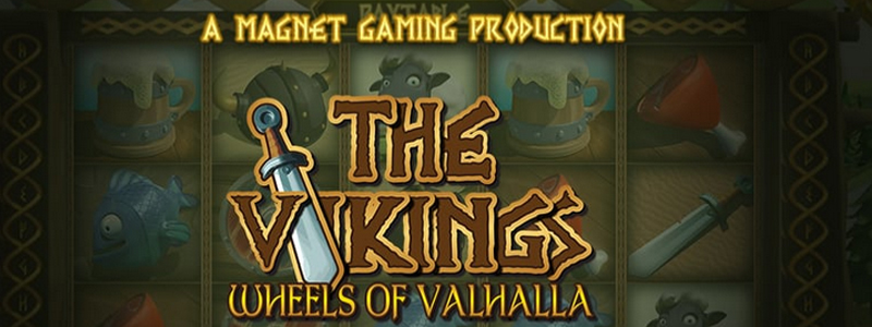 the-vikings-pokie